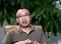 理想客户深圳兆能源酒店供应有限公司