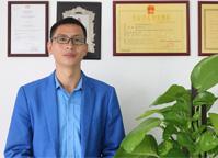 龙华业务部-冯家福
