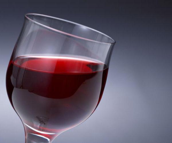 食品进口   红酒
