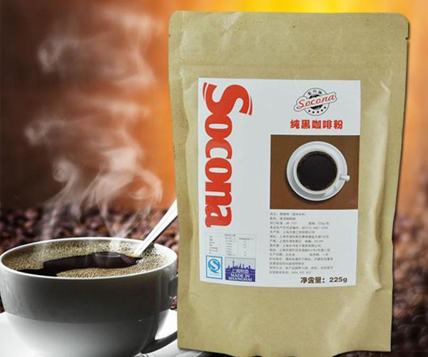 食品进口   咖啡,咖啡豆